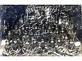Z albumu Juliana Krzewickiego SPP-1931-1934 - #024