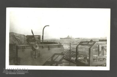 Duże zdjęcie #9 Pearl Harbor(4)