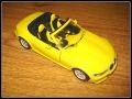 Zobacz kolekcję Kolekcja modeli samochodów Bburago w skali 1:24