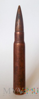 7,92 x 57 mm nb kb MAUSER