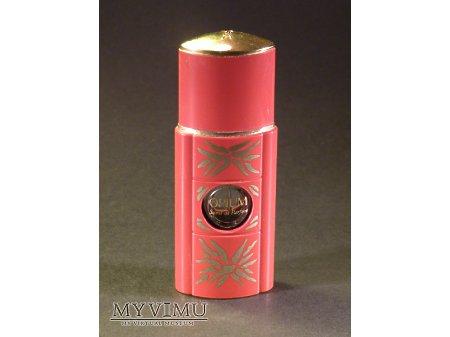 Duże zdjęcie Opium Secret de parfum