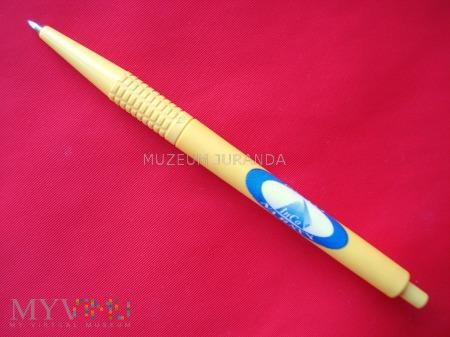 Długopis InCo