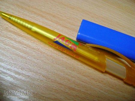 długopis 049