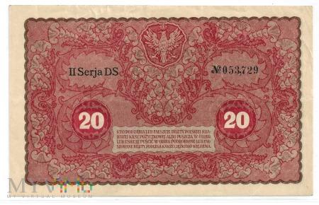 1919.1-2 marki.aw.P-26