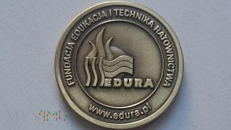 Fundacja Edukacja i Technika Ratownictwa EDURA
