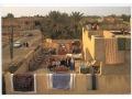 Zobacz kolekcję Irak