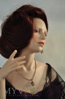 Model nieznany