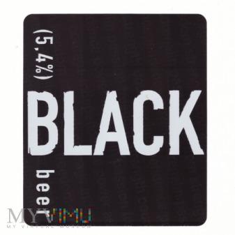Estonia, Black beer