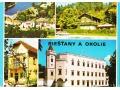 Słowacja, Slovensko