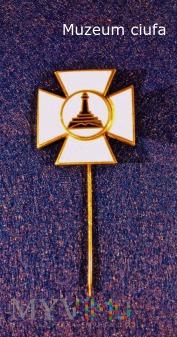 Miniatura Kyffhauser Kreuz