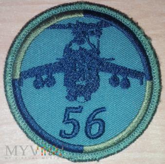 56 Baza lotnicza