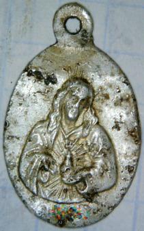 Duże zdjęcie medalik (7)