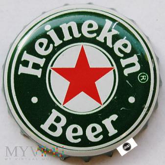 Duże zdjęcie HEINEKEN 5 CCI-34840