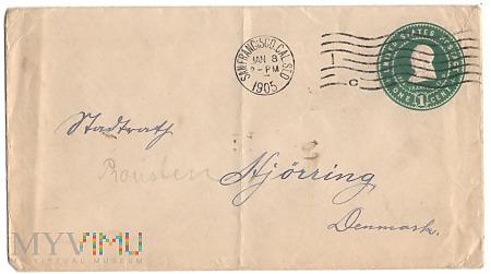 69a-San Francisco.1905
