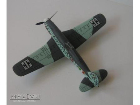 samolot 26