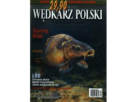 Wędkarz Polski 7-12'2003 (149-154)