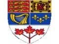 Zobacz kolekcję Monety Kanadyjskie.