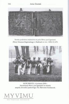 Szkice z dziejów powstania listopadowego...