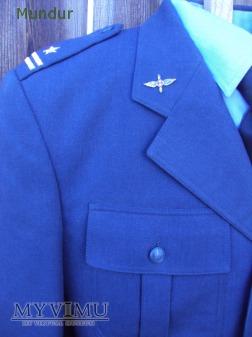 Mundur wyjściowy Sił Powietrznych