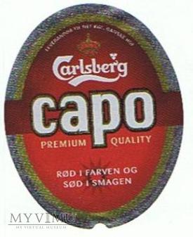 carlsberg capo premium