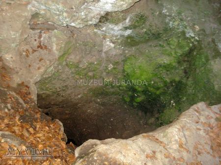Jaskinia Studnisko