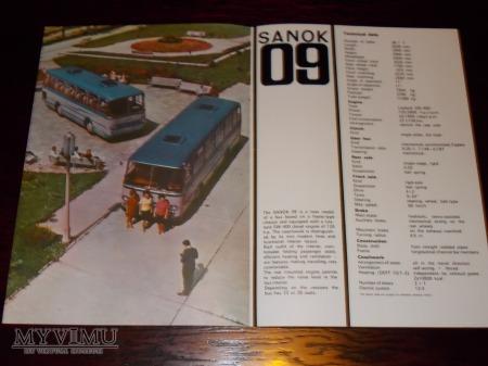 Prospekt Sanok 09