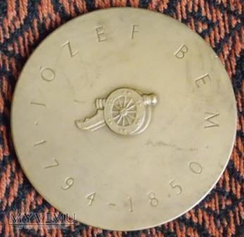 Medal Wiktorii