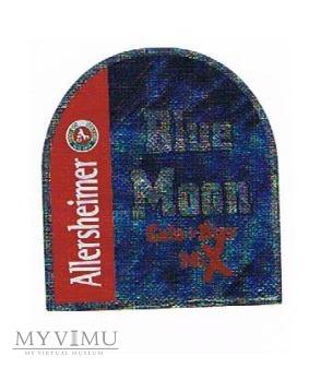 allersheimer blue moon