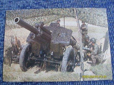 Haubica M 30.