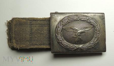 Klamra Luftwaffe