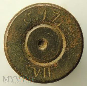 Łuska .303 J.17 VII