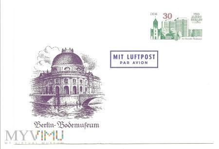42.750 Jahre Berlin-1987