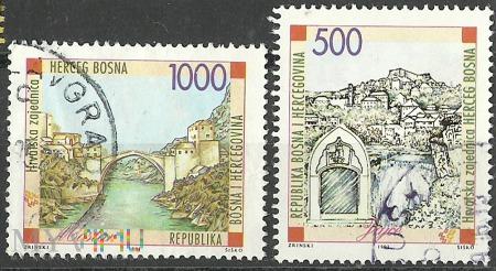 Hrvatska zajednica