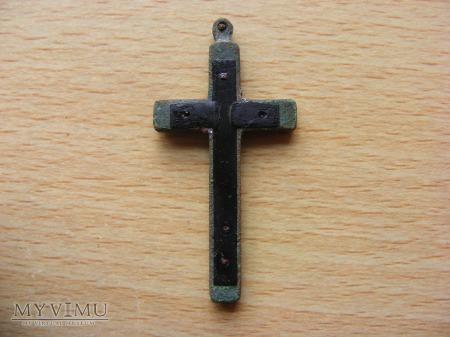 Krzyżyk