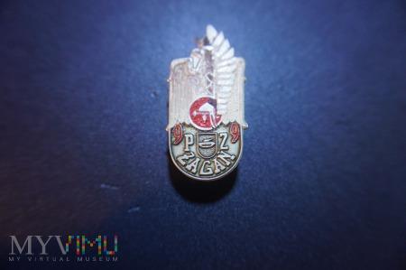 99 Pułk Zmechanizowany Żagań