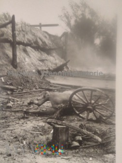 po bitwie....1939