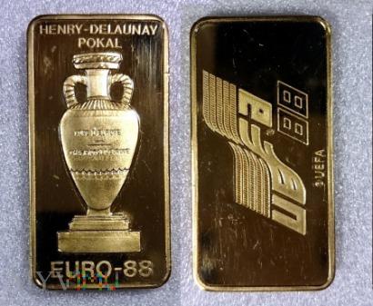 Henry-Delaunay Pokal