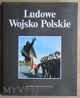 Ludowe Wojsko Polskie - 1988