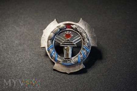 Duże zdjęcie 1 Brzeska Brygada Saperów - Brzeg