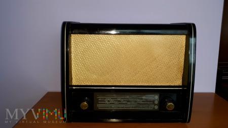 Radioodbiornik Noteć (Pionier 6161)