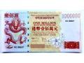 Zobacz kolekcję Banknoty obiegowe i dekoracyjne z Hong Kongu