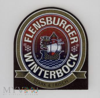 Flensburger Winterbock