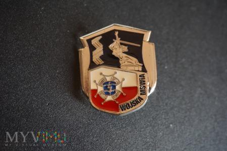 Duże zdjęcie NJW - 7 Pułk Łączności (JW 1060) - Emów