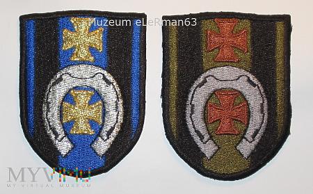 24. Batalion Ułanów 2. Batalion Czołgów 10 BKPanc