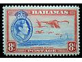Zobacz kolekcję Bahamy