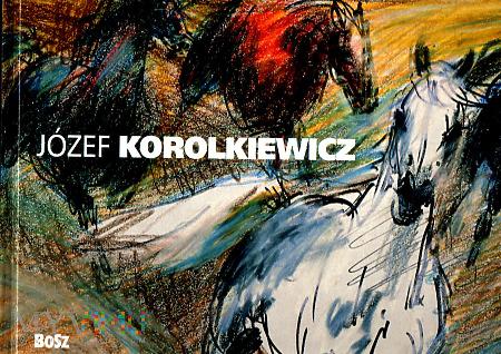 Józef Korolkiewicz