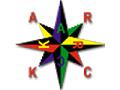 Zobacz kolekcję Dyplomy HamClub ARCK