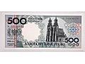 Zobacz kolekcję POLSKA banknoty