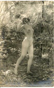 William L. Dodge - Diana