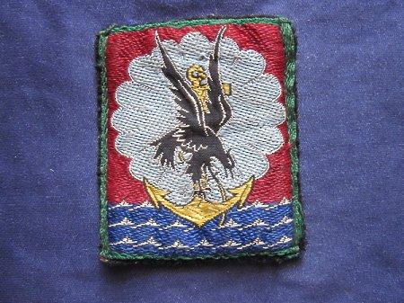 11ème brigade parachutiste